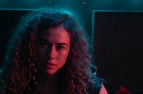 Bliss   Film 2019 — online sehen (deutsch)