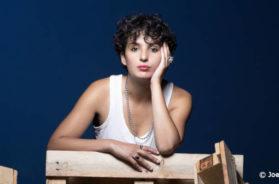 Fatima Daas: Die jüngste Tochter   Lesbischer Roman 2021 — Hardcover, eBook, deutsch