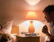 Euforia | Film 2018 — online sehen