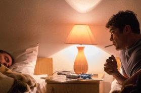 Euforia   Film 2018 — online sehen
