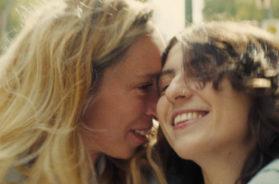 Glück   Film 2021 — online sehen