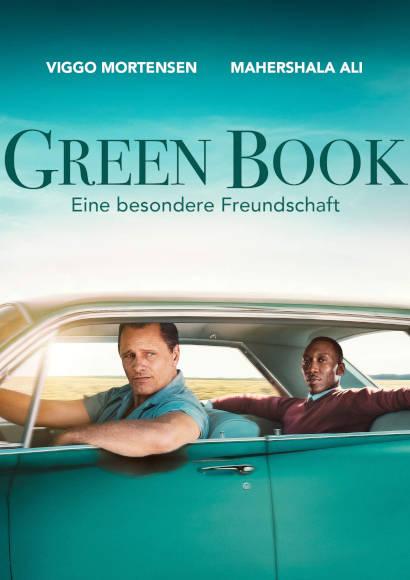 Green Book - Eine besondere Freundschaft   Film 2018 -- Queer Cinema, Stream, ganzer Film, schwul