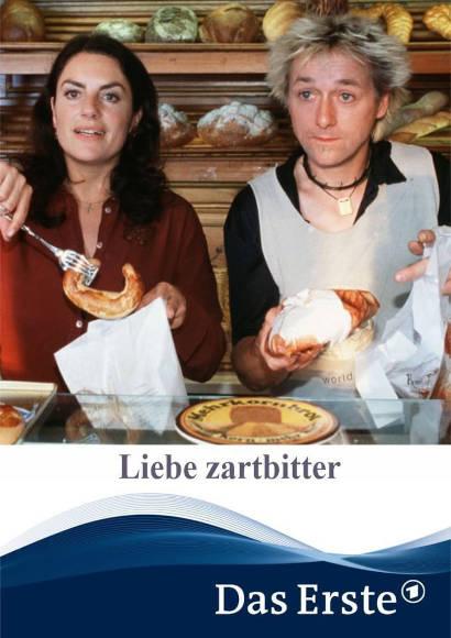 Liebe Zartbitter   Film 2003 -- Stream, ganzer Film, schwul, Queer Cinema