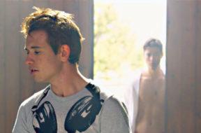 Something Like Summer | Film 2017 — online sehen