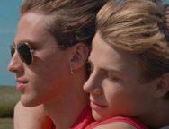 Sommer 85 | Film 2020 — online sehen