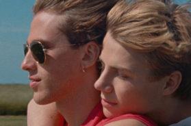 Sommer 85   Film 2020 — online sehen