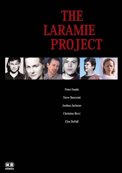 The Laramie Project | Film 2002 -- Stream, ganzer Film, german, Queer Cinema, schwul