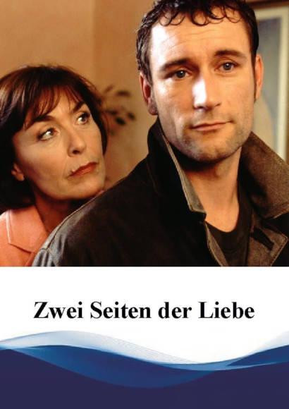 Zwei Seiten der Liebe   Film 2002 -- Stream, ganzer Film, Queer Cinema, schwul