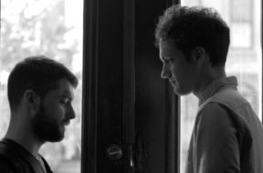 A Stormy Night | Film 2020 — online sehen (deutsch)