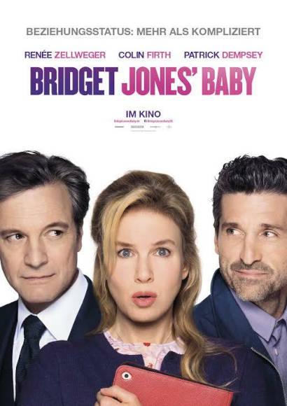Bridget Jones' Baby   Film 2016 -- Stream, ganzer Film, Queer Cinema, schwul