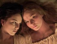Carmilla – Führe uns nicht in Versuchung | Film 2019 — online sehen