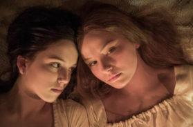 Carmilla – Führe uns nicht in Versuchung   Film 2019 — online sehen