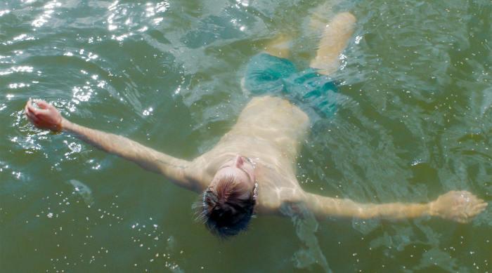 Neubau | Film 2020 -- Stream, ganzer Film, Queer Cinema, schwul