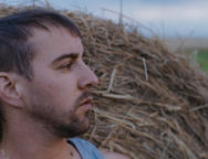 Neubau | Film 2020 — online sehen