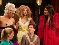 The Drag and Us | TV-Serie 2021 — online sehen (Mediathek)