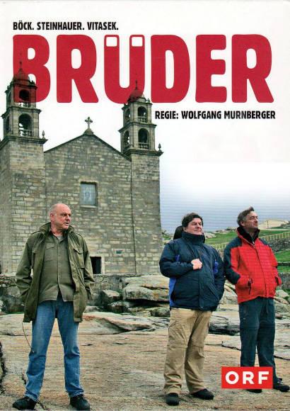 Brüder III   Schwuler Film 2006 -- Queer Cinema, Stream, ganzer Film, schwul