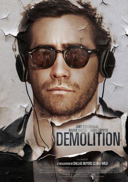Demolition - Lieben und Leben   Film 2015 -- schwul, Coming Out, Homosexualität, Queer Cinema, Stream, deutsch, ganzer Film, online sehen