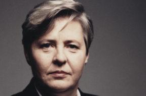 Die Dohnal – Frauenministerin/ Feministin/ Visionärin | Film 2019 — online sehen