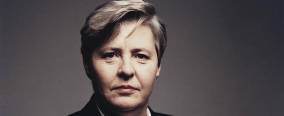 Die Dohnal – Frauenministerin/ Feministin/ Visionärin (2019)
