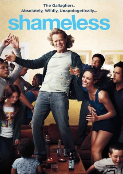 Shameless - Nicht ganz nüchtern   Schwule TV-Serie 2011-2021 -- Homosexualität im Fernsehen, Stream, deutsch, alle Folgen, online sehen