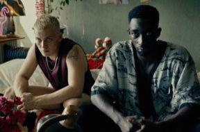 Toubab | Film 2020 — online sehen (deutsch)