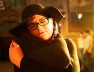 Trans – I Got Life | Film 2021 — online sehen (Mediathek)