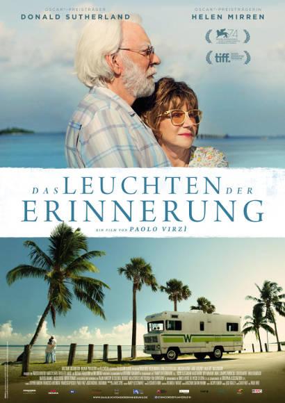 Das Leuchten der Erinnerung | Film 2017 -- Stream, Download, ganzer Film, deutsch