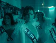 Miss Beautiful   Film 2020 — online sehen (deutsch)