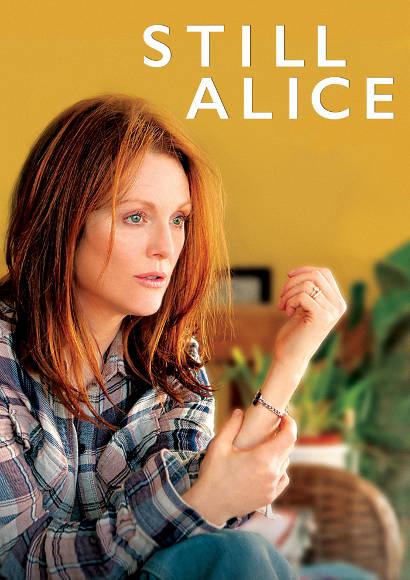 Still Alice | Film 2014 -- Stream, ganzer Film, deutsch, german