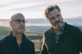 Supernova | Film 2020 — online sehen